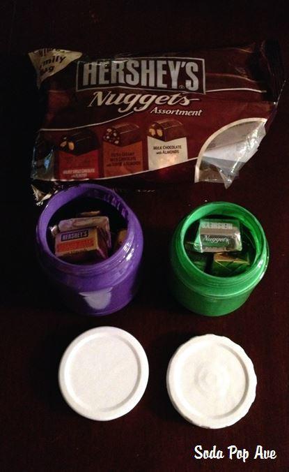 Thank You Candy Jars (7).JPG