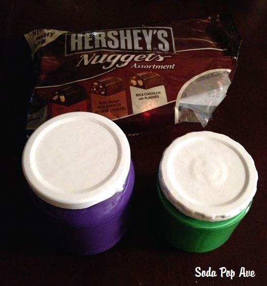 Thank You Candy Jars (12).JPG