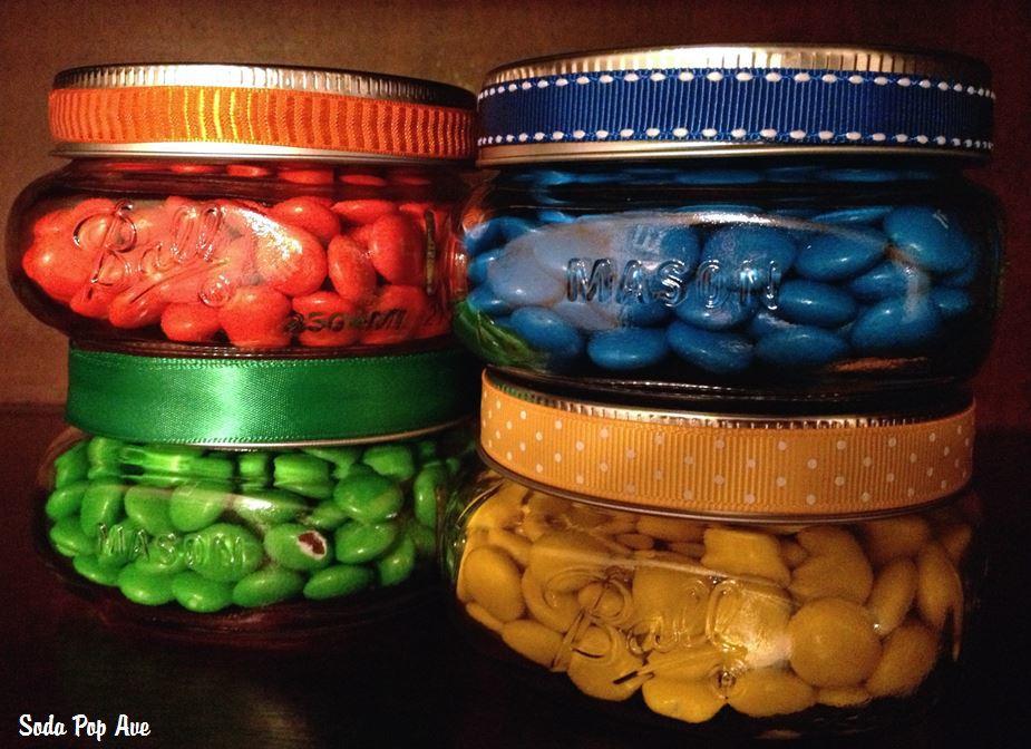 Thank You Candy Jars (10).JPG