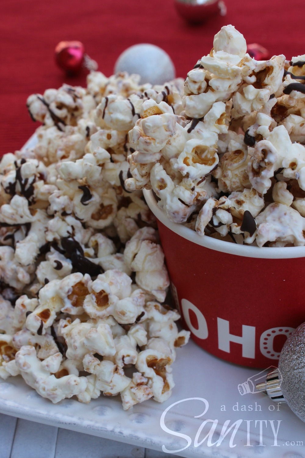 cinnamon-white-chocolate-kettle-corn.jpg