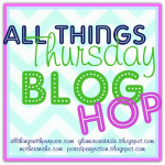 Thursday-Blog-Hop.jpg