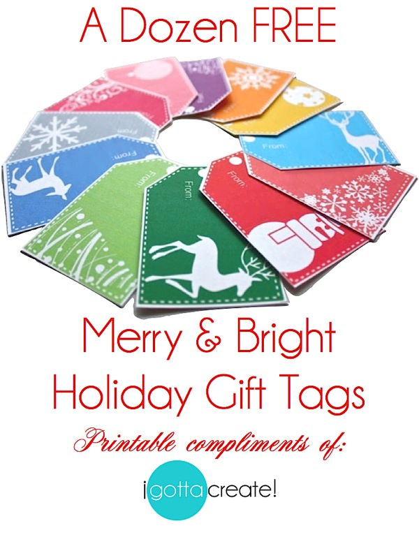 free holiday gift tags from iGottaCreate cover.jpg