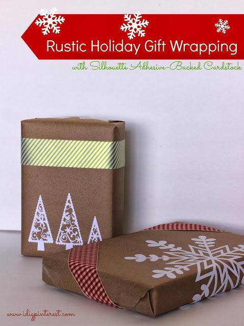 rustic gift wrap1.jpg