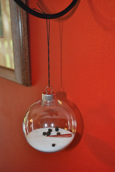 Melted Snowman Ornament.jpg