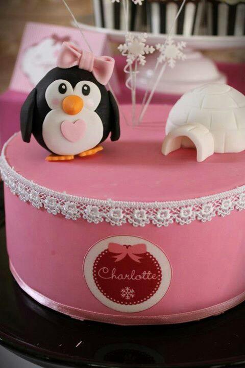 Penguin Cake.jpg