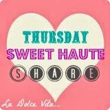 sweethauteshare.jpg