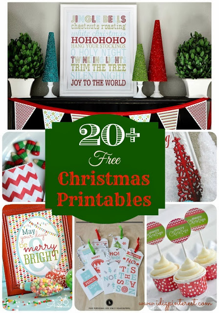 Christmas Printables Collage.jpg