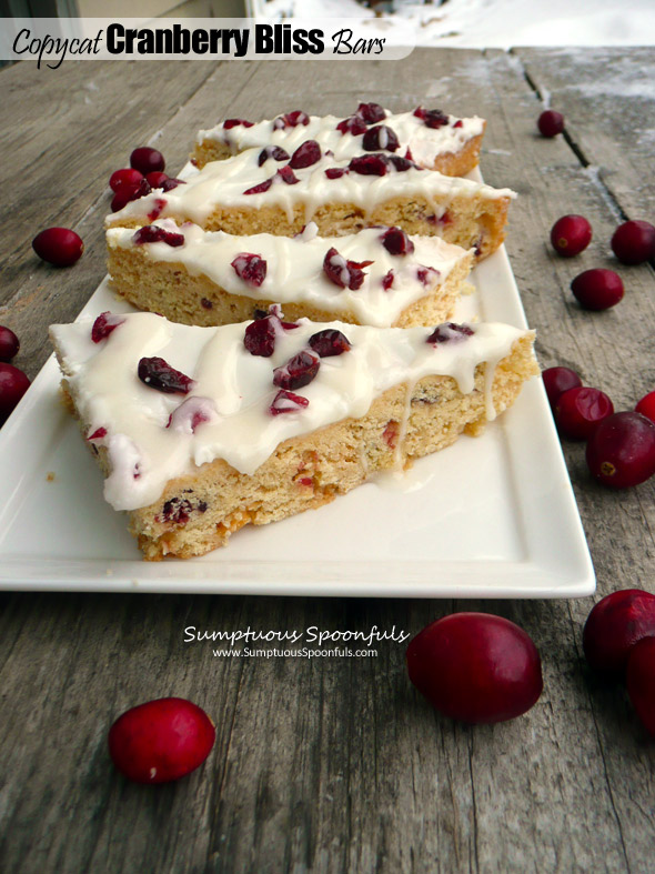 Copycat-Starbucks-Cranberry-Bliss-Bars.jpg