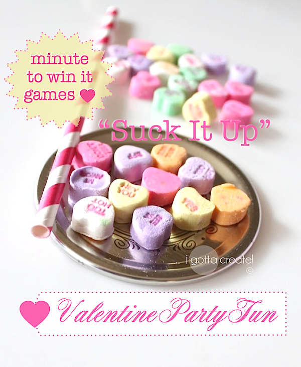 suck it up minute to win it igottacreate valentine.png