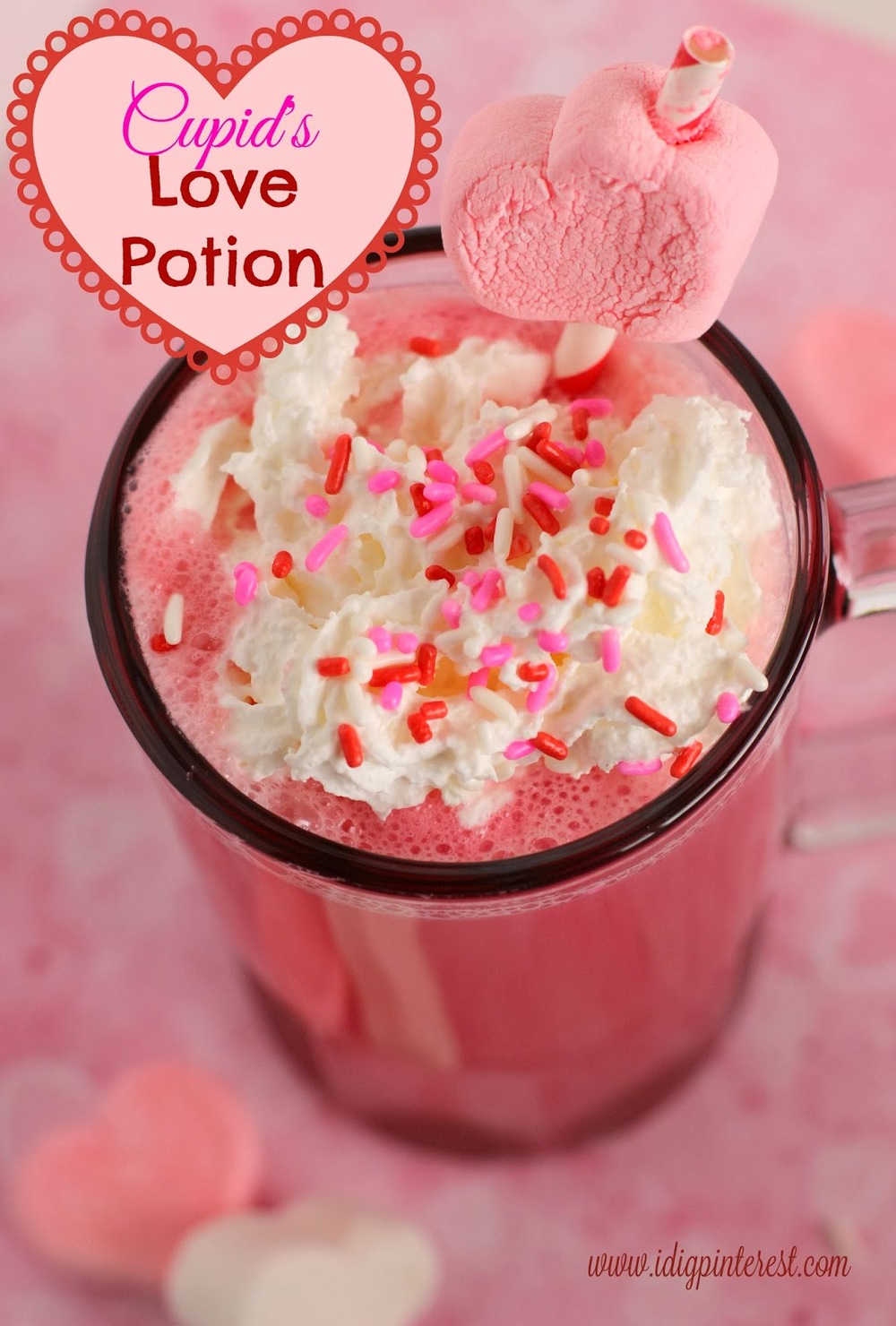 Cupid's Love Potion Valentine's Drink1.jpg