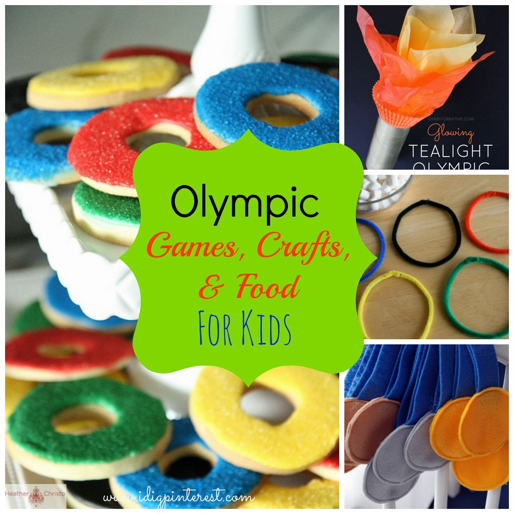 olympic games crafts and food collage.jpg