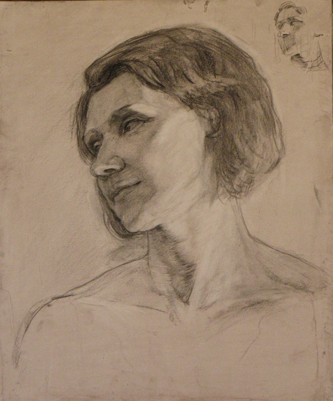 largeportrait30_36.jpg