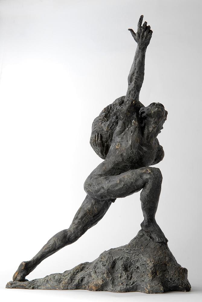 Sisyphus3.jpg