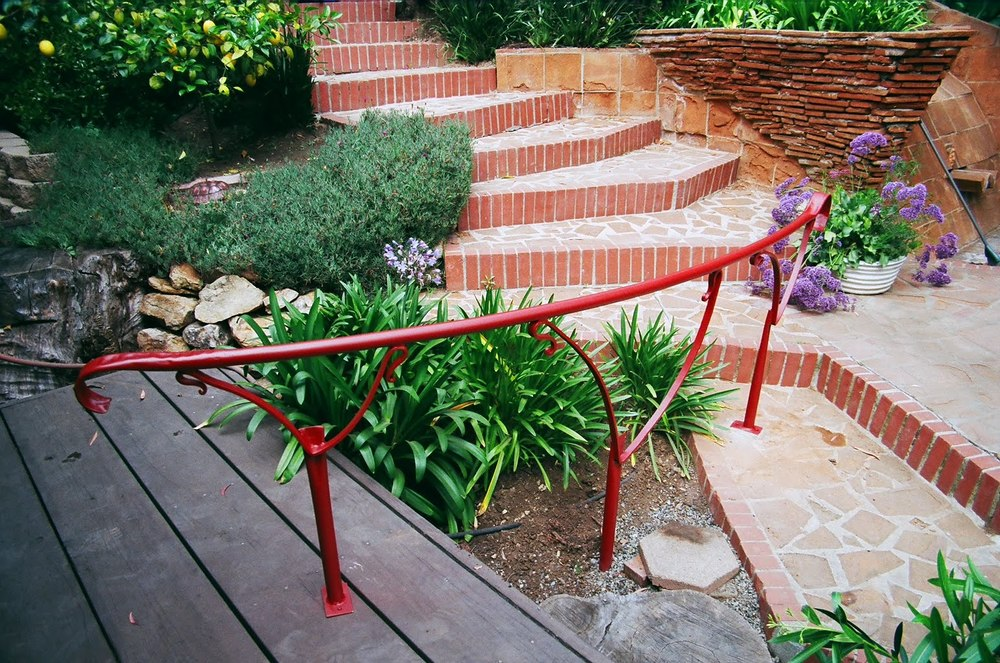 handrail 2.jpg