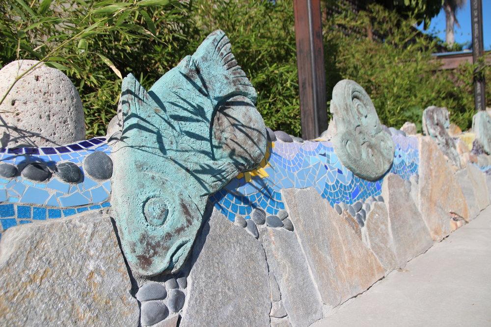 garden seating coronada fish over moon.JPG