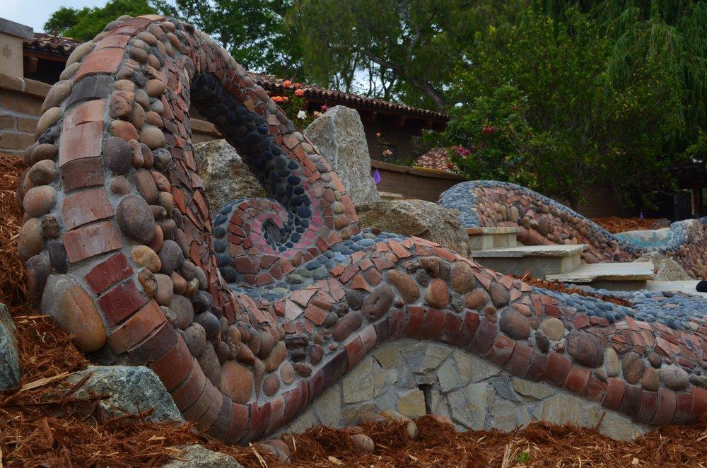 dragon tail medium res.jpg