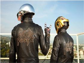Daft+Punk.png