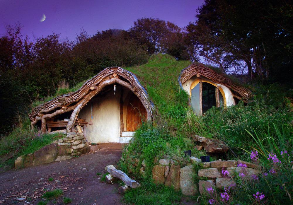 hobbit-home-front.jpg