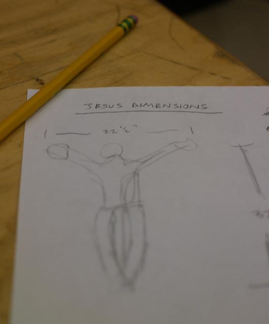Jesus sketch.jpg