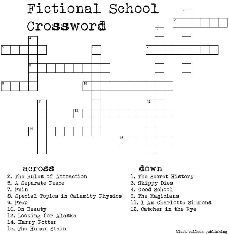 school puzzle.jpg