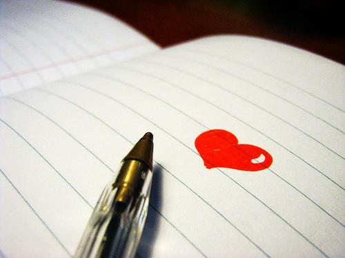 love pen.jpg