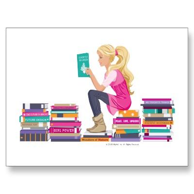 barbie book.jpg