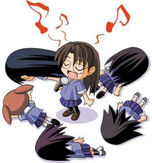 singing anime.jpg
