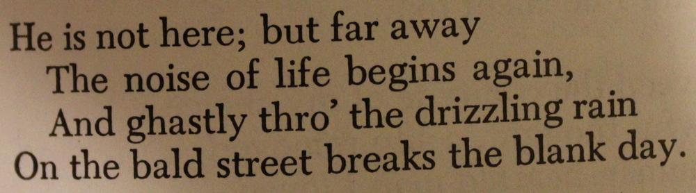 On the bald street breaks the blank day.JPG