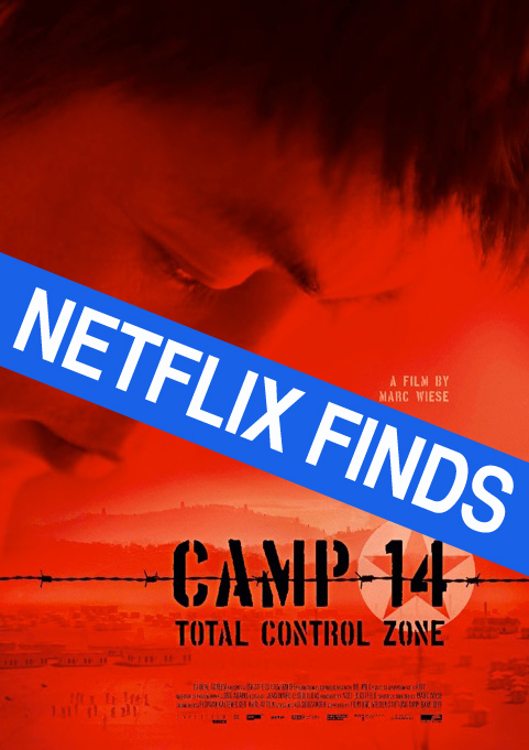 camp14.jpg