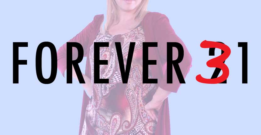 forever31.jpg