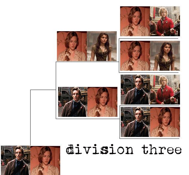 division three.jpg