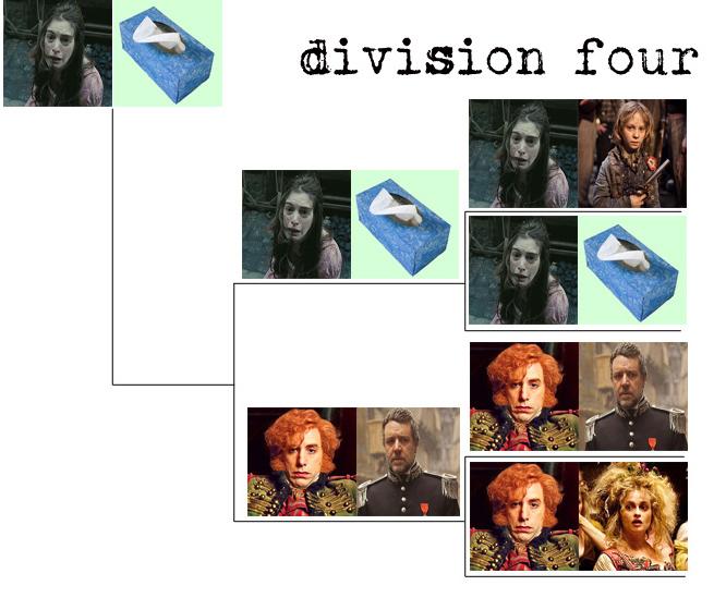 division four.jpg