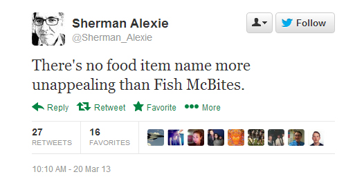 11sherman_Alexie.jpg