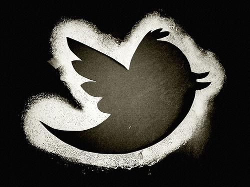tweebird.jpg