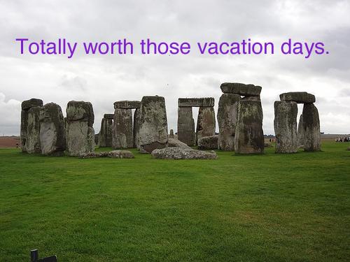 stonehenge2 copy.jpg