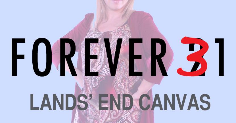 forever31lec.jpg
