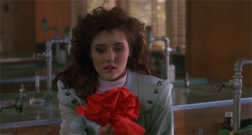 So Very Room 237: A Deeper Analysis of Heathers — The Airship