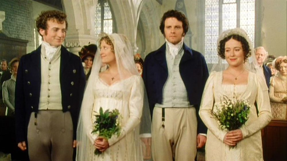 Colin-in-Pride-and-Prejudice-colin-firth-567971_1024_576.jpg