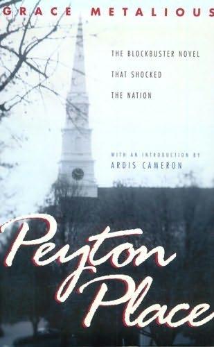 peytonplace.jpg