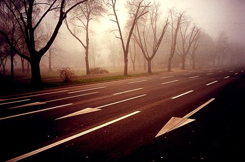 Zagreb, Croatia (Credit:  grisha_21 , used with Creative Commons license)
