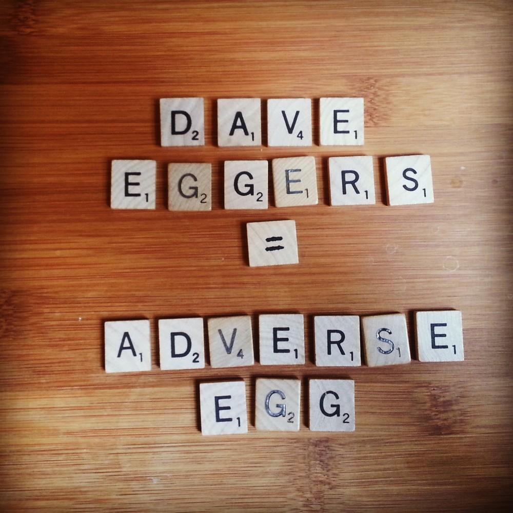 book sword dave eggers.jpg