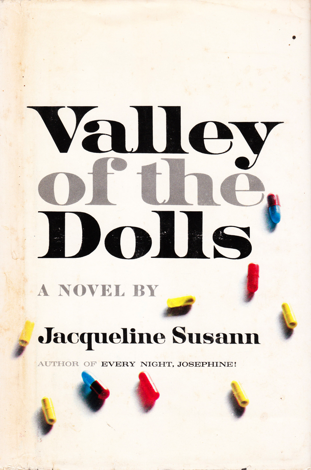 Valley of the Dolls Book Cover.jpg