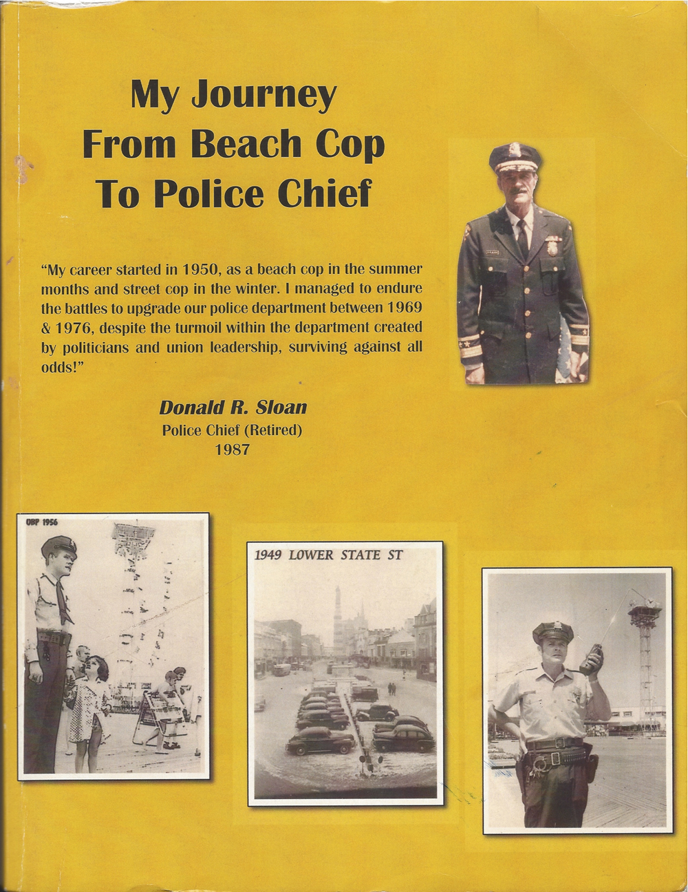 BeachCop_Cover_Full_Final.jpg
