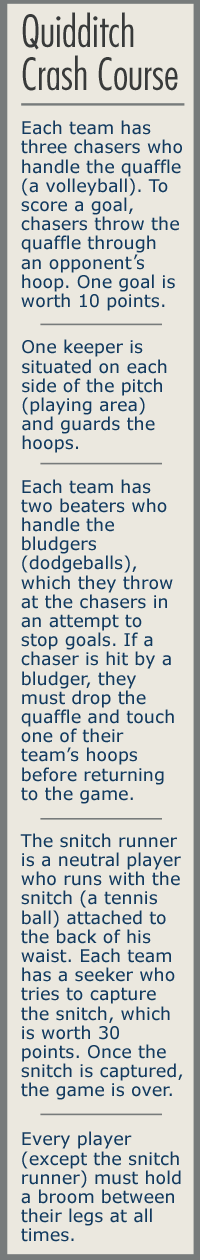 quidditch rules.png