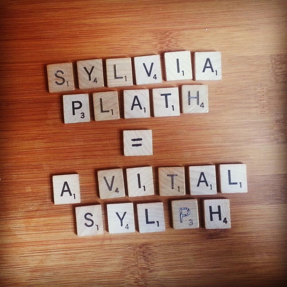 SylviaP.jpg