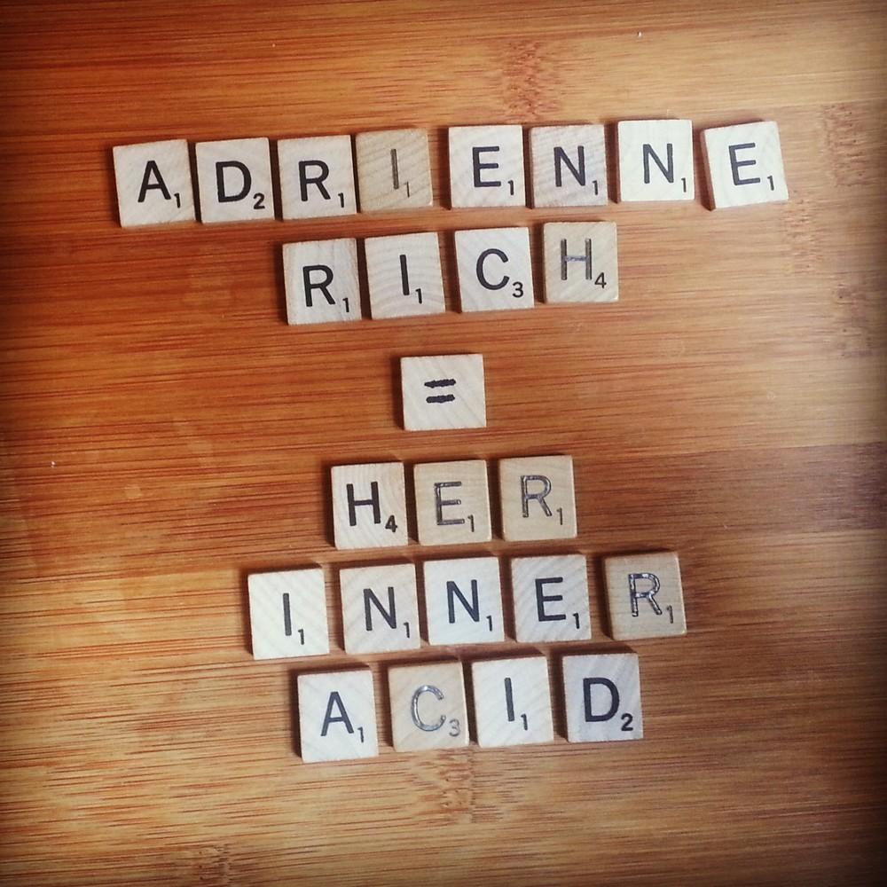 AdrienneRich.jpg