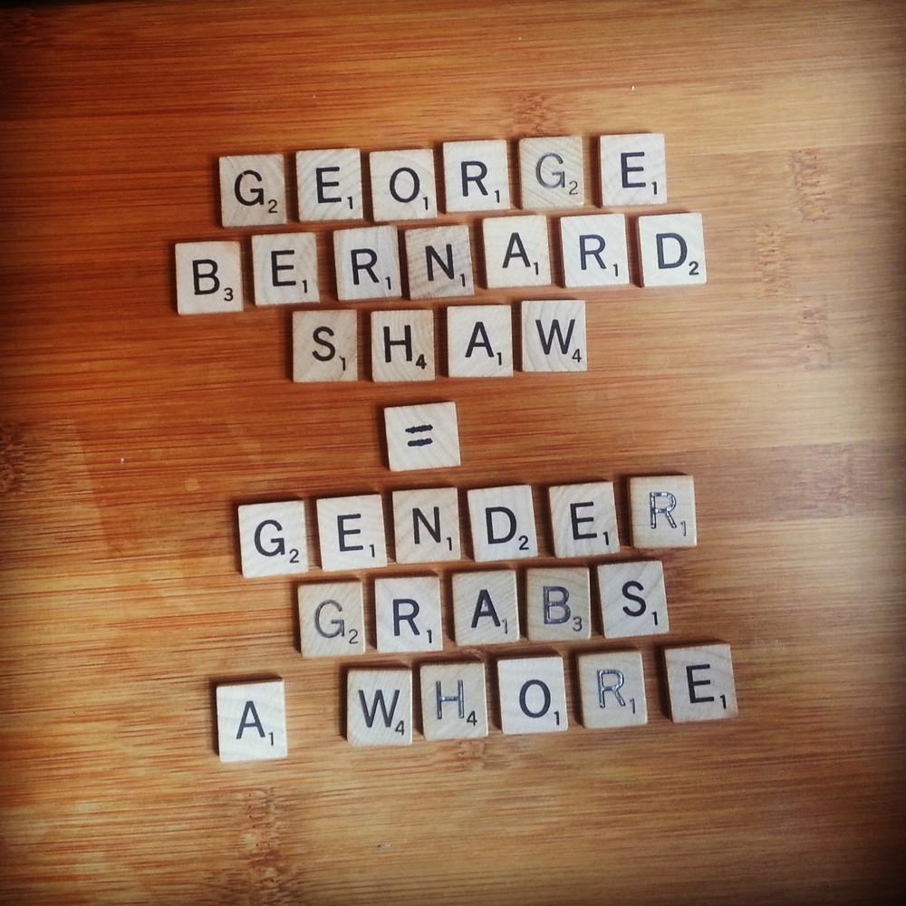 GeorgeShaw.jpg