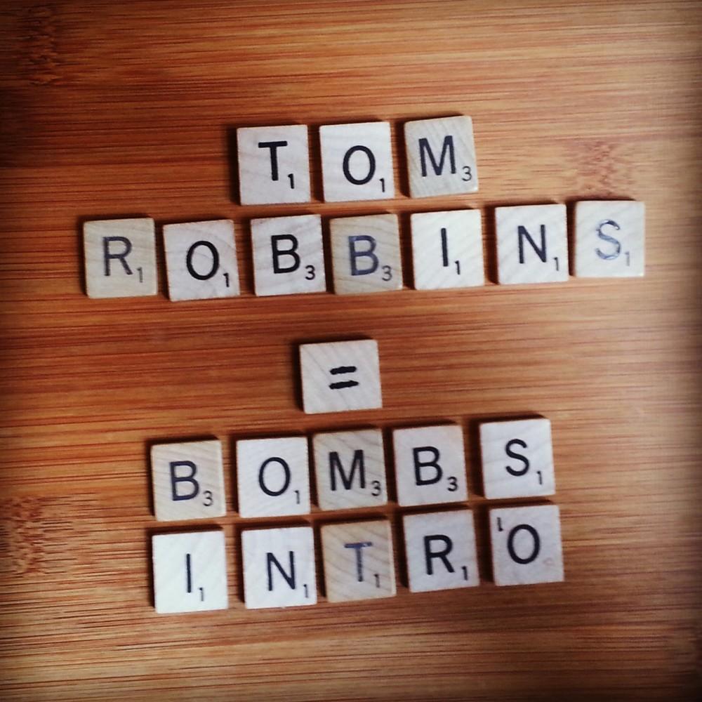 BSTomRobbins.jpg