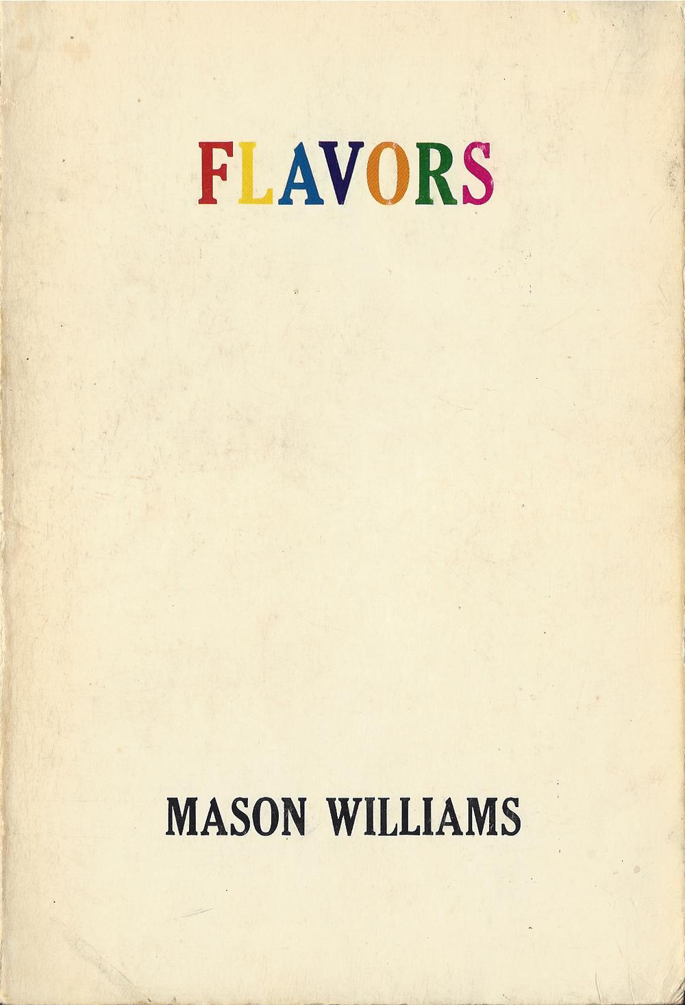 FlavorsCover.jpg