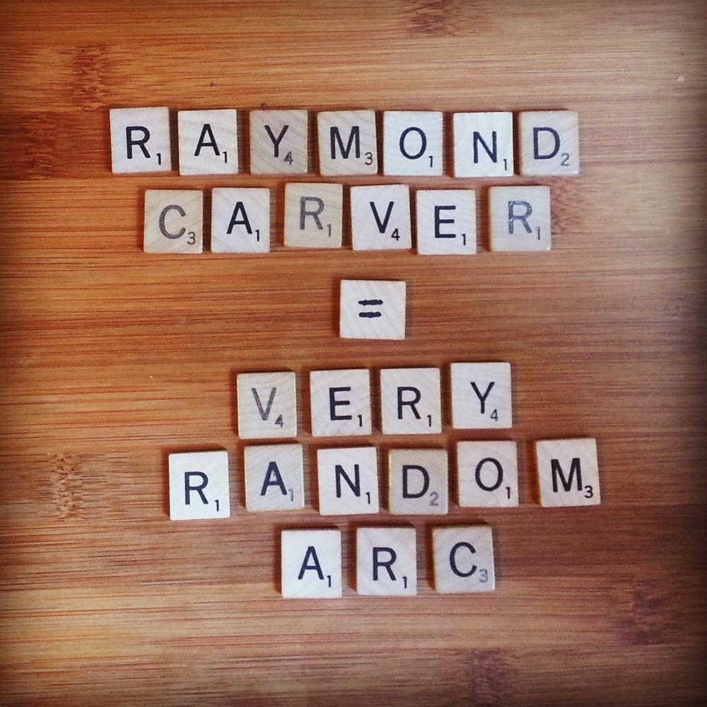 raymondcarver.jpg